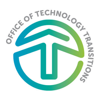 image of office of technology transitions contact